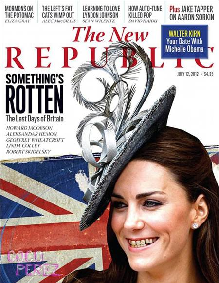 120710_kate-middleton-new-republic-magazine-cover