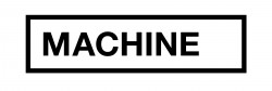 Machine Agency