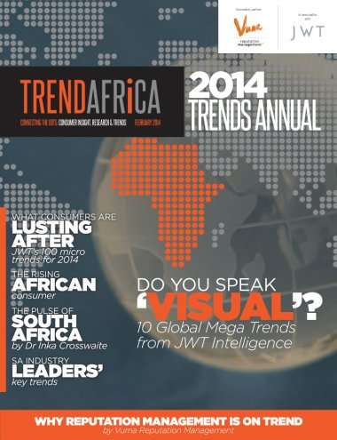 2014_Trends_Annual_Cover_Final-1