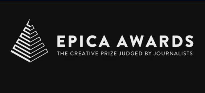 2017 Epica Awards