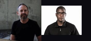 2017 MarkLives Agency Leaders Most Admired Cape Town creative leaders