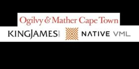 2017 MarkLives Agency Leaders Most Admired Cape Town digitally integrated