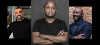 2017 MarkLives Agency Leaders Most Admired Johannesburg creative leaders