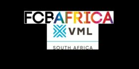 2017 MarkLives Agency Leaders Most Admired Johannesburg digitally integrated 2
