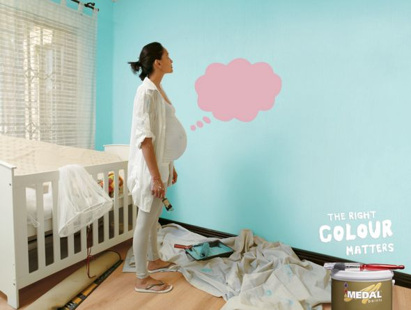 Wall Painting Advertising Agency