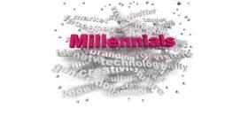 3D-image-millennials-word-cloud-concept by David Castillo Dominici courtesy of FreeDigitalPhotos
