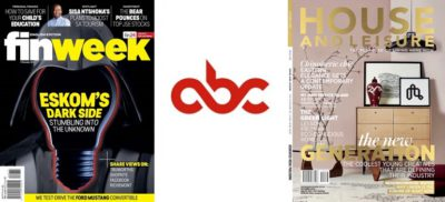 ABC results magazines February 2017 slider