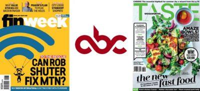 ABC results magazines May 2017 slider alternative