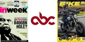 ABC results magazines May 2018 slider