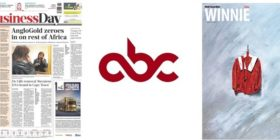 ABC results newspapers May 2018 slider