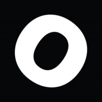 Abnormal logo