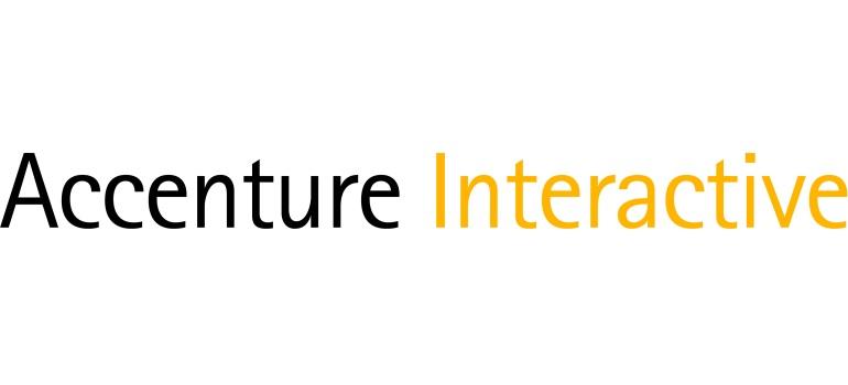 Accenture Interactive logo