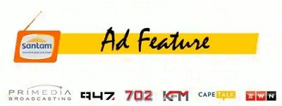 Ad Feature logo