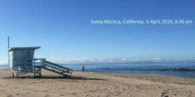 AdForum Worldwide Summit LA April 2019 Santa Monica