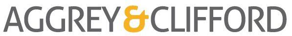Aggrey & Clifford logo