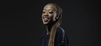 Amahle Jaxa