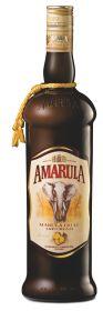 Amarula pack shot