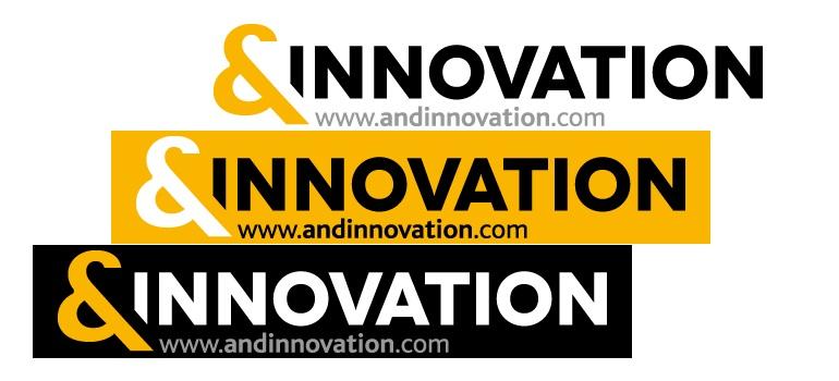 AndInnovation logos slider