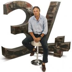 Andy Sutcliffe 34
