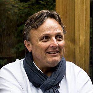Andy Sutcliffe