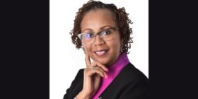 Anne Githuku-Shongwe