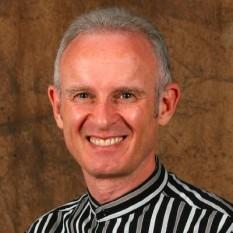 Arthur Goldstuck