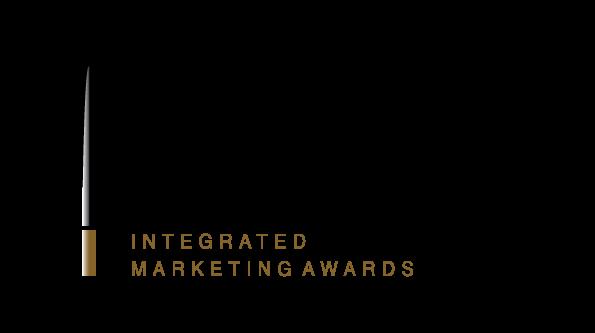 Assegai Awards logo