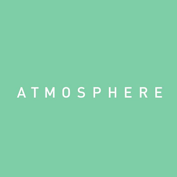 Atmosphere Communications logo