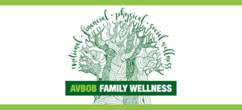 AvBob Facebook cover image