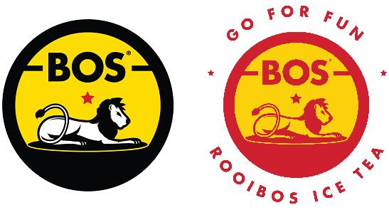 BOS logos