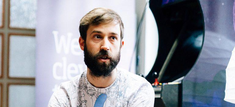 Balázs Pőcze