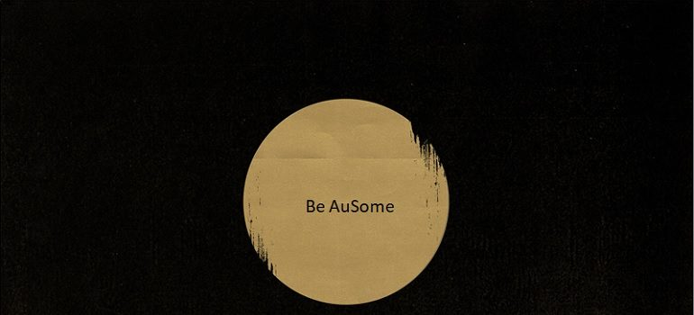 1886: Be AuSome