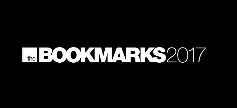 Bookmarks 2017 logo slider