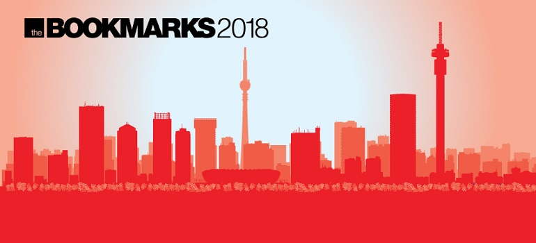 Bookmarks 2018