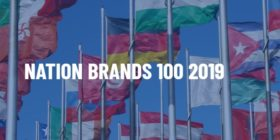 Brand Finance Nation Brands 2019 slider