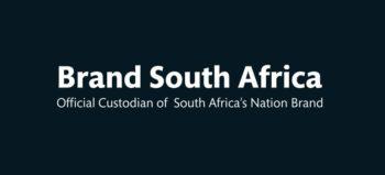 Brand South Africa logo