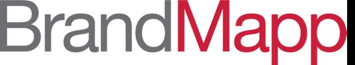 BrandMapp logo
