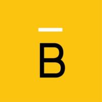 BrandTruth logo