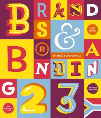 Brands & Branding 2017
