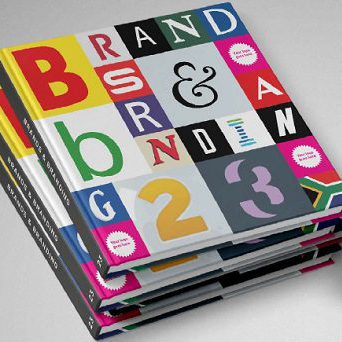 Brands & Branding 2017 preliminary cover