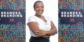 Brands & Branding 2019 and Refilwe Maluleke