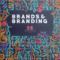 Brands & Branding – Affinity Publishing
