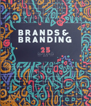 Brands & Branding 2019 now available!