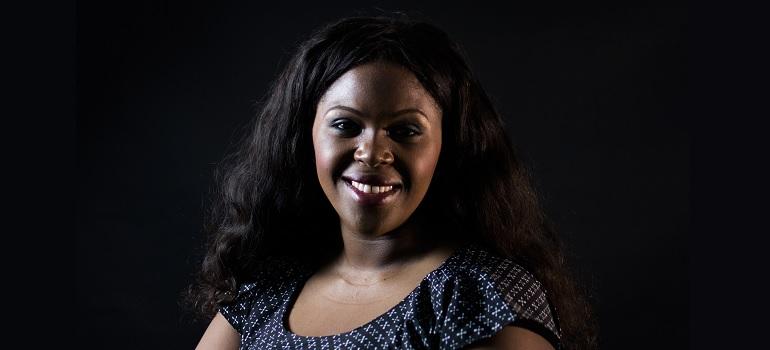 Brenda Khumalo