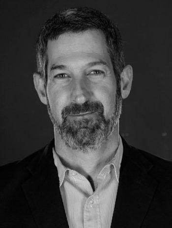 Brett Morris November 2018