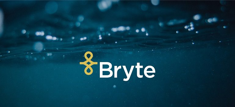 Image result for bryte insurance