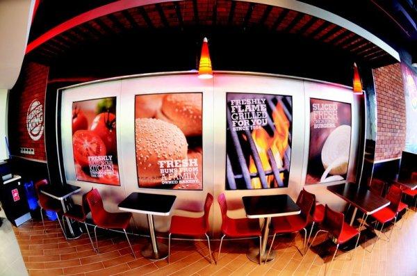 Burger King5