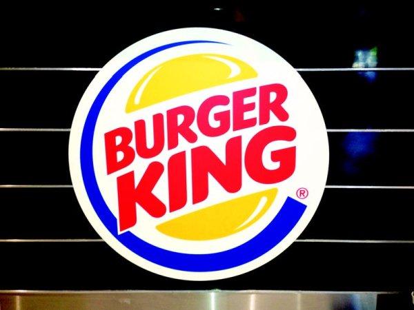 Burger King6