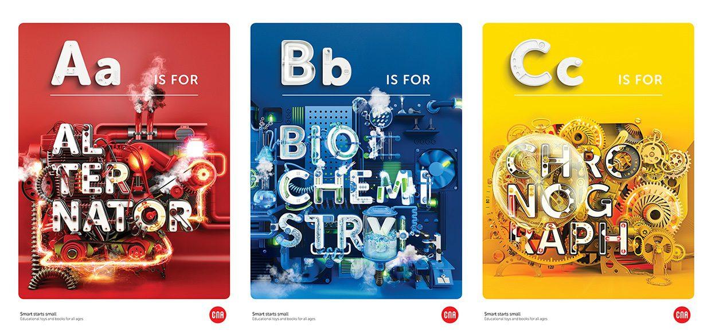 CNA Smart Kids flashcards English