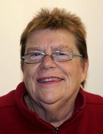 Cathy Dippnall